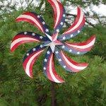 BestNest-Panacea-Patriotic-Kinetic-Art-Windmill-Multicolored-72-H-0-0
