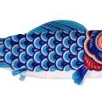 Blue-Koinobori-Fish-Wind-Sock-79-inch-0