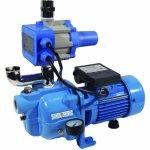 BurCam-503232S-SW-Cast-Iron-Jet-Pump-with-Fluomac-34-hp-115V-0