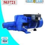 BurCam-503721-Convertible-Cast-Iron-Jet-Pump-34-hp-115230V-0