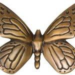Butterfly-Sculpture-Outdoor-Art-Bronze-0