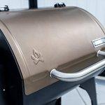 Camp-Chef-SmokePro-XT-24-Wood-Pellet-Grill-Smoker-Bronze-PG24XTB-0-0