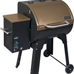 Camp-Chef-SmokePro-XT-24-Wood-Pellet-Grill-Smoker-Bronze-PG24XTB-0