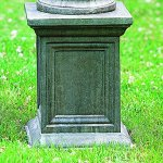 Campania-International-PD-32-AL-Square-Pedestal-0