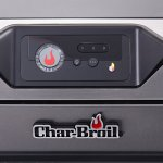 Char-Broil-Digital-Electric-Smoker-with-SmartChef-Technology-Bundle-0-2