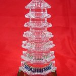 Chinese-Feng-Shui-7-Layer-Crystal-Pagodas-0