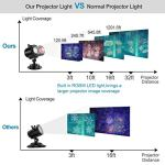 Christmas-Ocean-Wave-Projector-Lights-Mworld-2-in-1-Moving-Patterns-with-Ocean-Wave-Novel-Gift-Light-Projector-Waterproof-Xmas-Theme-Party-Yard-Garden-Ceiling-Floor-Decoration-16-Slides-10-Colors-0-2