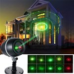 Christmas-Projector-Lights-Outdoor-Decorations-RedGreen-Moving-Galaxy-Spotlights-for-Party-Halloween-Stage-Light-0-0