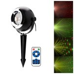 Christmas-Projector-Lights-Waterproof-Pathway-Garden-Lawn-Spotlight-Ground-Light-Lamp-Starry-Projection-Light-for-Christmas-Holiday-Party-Outdoor-Landscape-Decoration-With-Remote-Controller-0