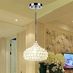 Crystal-Chandelier-Ceiling-Lamp-Light-Pendant-Wine-Cup-Lighting-Fixture-max-40W-0-0