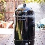 Cuisinart-Vertical-Charcoal-Smoker-0-1