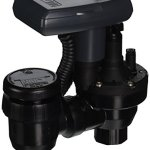 DIG-ECO1ASV075-ECO1-ASV-Single-Station-Ambient-Light-Powered-Controller-with-34-Anti-Siphon-Valve-0
