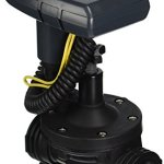 DIG-ECO1ILV075-Single-Station-Solar-Powered-Irrigation-Controller-Mounted-on-a-34-Inline-Valve-0