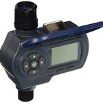 DIG-EVO100-Waterproof-Solar-Powered-Digital-Hose-End-Timer-0-0