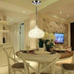 Deluxe-Crystal-Pendant-Light-Modern-Chandeliers-Wine-Cup-Shape-Mini-Style-Ceiling-Lighting-for-Kitchen-Island-0-0