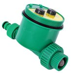 Drip-Irrigation-Electronic-Water-Timer-Garden-Sprinkler-Controller-Automatic-Watering-System-Plant-Agriculture-0-2