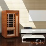 Dynamic-Far-Infrared-Sauna-BarcelonaDYN-6106-01-0-2
