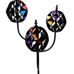 Fancy-Gardens-Three-Ball-Garden-Wind-Spinner-0