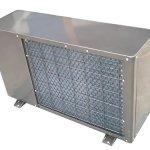 FibroHeat-swimming-pool-heat-pump-55-K-Btuhr-Titanium-0-0