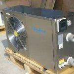 FibroHeat-swimming-pool-heat-pump-55-K-Btuhr-Titanium-0-2