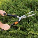 Fiskars-Hedge-Shears-Serrated-33-Length-0-1