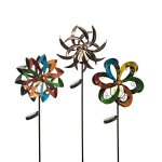 GIL-Set-Of-3-43InH-Solar-Wind-Spinners-0