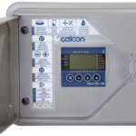 Galcon-62512S-DC-12S-12-Station-Indoor-or-Outdoor-Wall-Mounted-Battery-Operated-Irrigation-and-Propagation-Controller-0