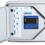 Galcon-8054S-AC-4S-Station-Indoor-or-Outdoor-Irrigation-and-Propagation-Seconds-Operation-Controller-0-0