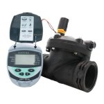 Galcon-GAJBSH342P0-61512-DC-1S-1-Station-Battery-Operated-Irrigation-and-Propagation-Controller-0