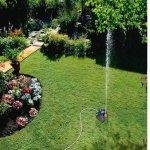 Gardena-08133-20-Automatic-Large-Area-Irrigation-Aqua-Contour-GreyOrange-146X525X77-Cm-0-2