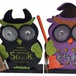 Halloween-Owl-Tabletop-Light-Set-2-Owl-Lights-0