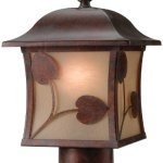 Hardware-House-Madison-Outdoor-Fixture-Light-0