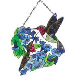 Hummingbird-Duo-Painted-Glass-Suncatcher-by-Joan-Baker-75-x-55-0
