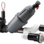 Hunter-Sprinkler-ICZ10125-Drip-Zone-Control-1-Inch-Kit-with-25-PSI-Pressure-0