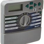 Hunter-Sprinkler-XC800i-X-Core-8-Station-Indoor-Irrigation-Timer-XC-800i-8-Zone-0