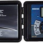 Hydro-Rain-HRC-100-C-12-12-Station-3-Program-IndoorOutdoor-Controller-0-0