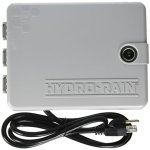 Hydro-Rain-HRC-400-IndoorOutdoor-16-Station-Wi-Fi-Smart-Irrigation-Controller-0