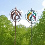 Hydro-Wind-Spinner-and-Sprinkler-0