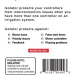 ISOLATOR-Irrigation-Controller-Protection-Protect-Multi-controller-Systems-From-Interconnection-Issues-0-0