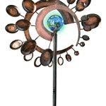 Illuminarie-Dual-Motion-Windwheel-0