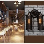 Injuicy-Lighting-American-Retro-Industrial-Vintage-Double-Grid-Edison-Loft-Wall-Light-Cafe-Bar-0-0