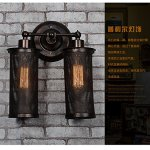 Injuicy-Lighting-American-Retro-Industrial-Vintage-Double-Grid-Edison-Loft-Wall-Light-Cafe-Bar-0