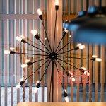 Injuicy-Lighting-Gold-Iron-Art-Arm-wall-Lamp-Loft-Cafe-Bar-Living-Room-Couture-Pendant-Lamp-0