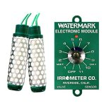 Irrometer-WEM-DC-T-Watermark-Electronic-Module-for-Controller-Sensor-Circuits-with-2-200Ss-5-Moisture-Sensors-0