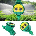 JTW-Automatic-Electronic-Two-Dial-Water-Timer-Garden-Watering-Irrigation-Timer-Controller-for-Lawn-sprinkler-sprinklers-and-drip-house-0