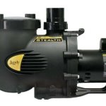 Jandy-Jandy-Stealth-SHPF-Full-Rated-Single-Speed-Pool-Pump-1-HP-0