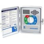 K-Rain-3604-RPS-469-Controller-with-6-Stations-and-110V-Transformer-with-Plug-0