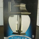 Kichler-2-Light-Outdoor-Wall-Lantern-0-0