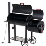 Laguna-Grills-GS-41-Big-Horse-Smoker-Grill-0-0
