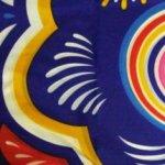 Large-Blue-Carp-Koinobori-Windsock-0-0